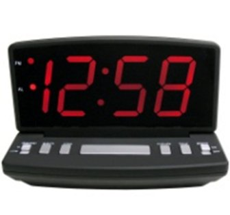 http://www.amazon.com/Geneva-4584E-Elgin-Electric-Alarm/dp/B000JPMH2K/ref=sr_1_11?ie=UTF8&qid=1378472685&sr=8-11&keywords=digital+alarm+clock