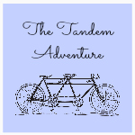 The Tandem Adventure