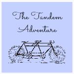 The Tandem Adventure