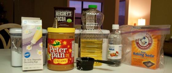Ingredients 1008