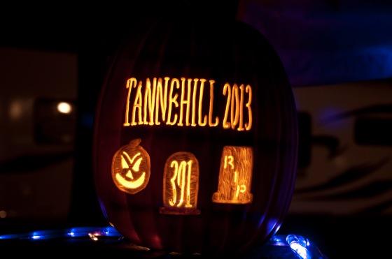 Tannehill 5102313